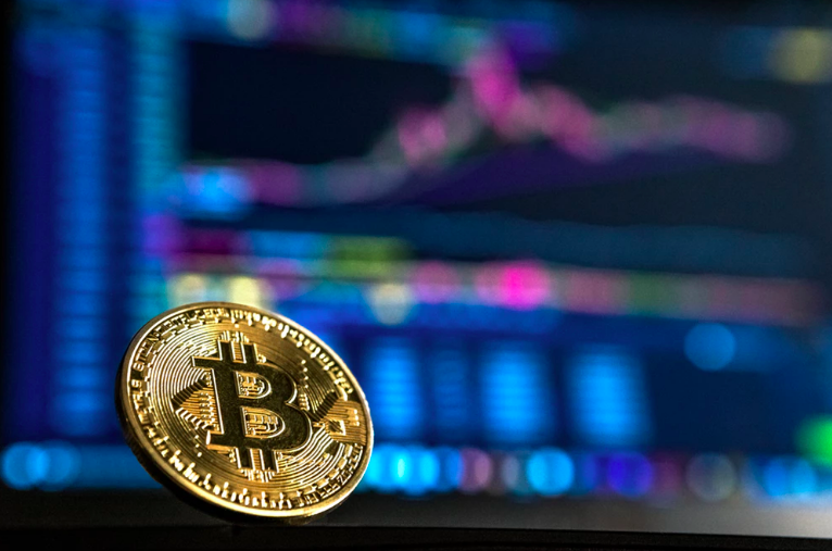The Biggest Hurdle for Altcoins is About to Change