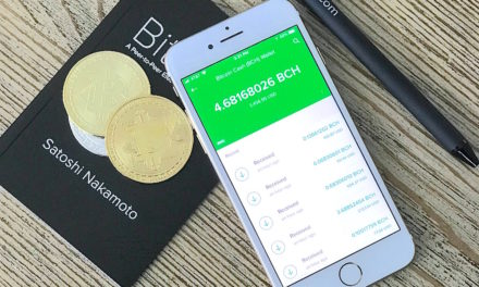 Slovenia's Prime Minister Uses Bitcoin
