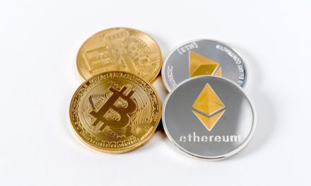 Cryptocurrency Explained: Complete Guide to Value and Uses