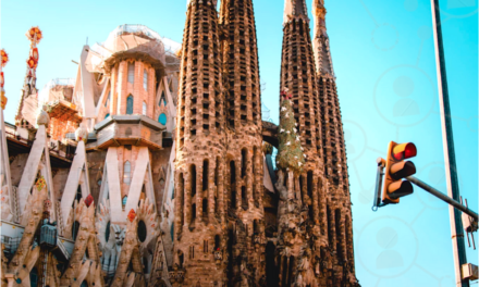 Barcelona launched its own cryptocurrency
