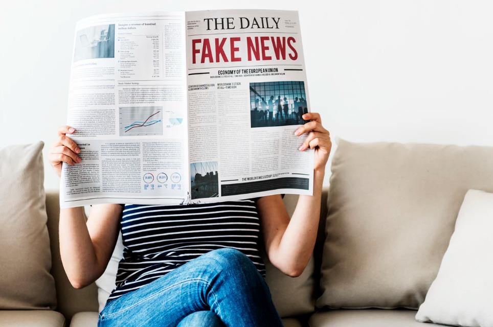 Berminal: Crypto news app that rewards readers